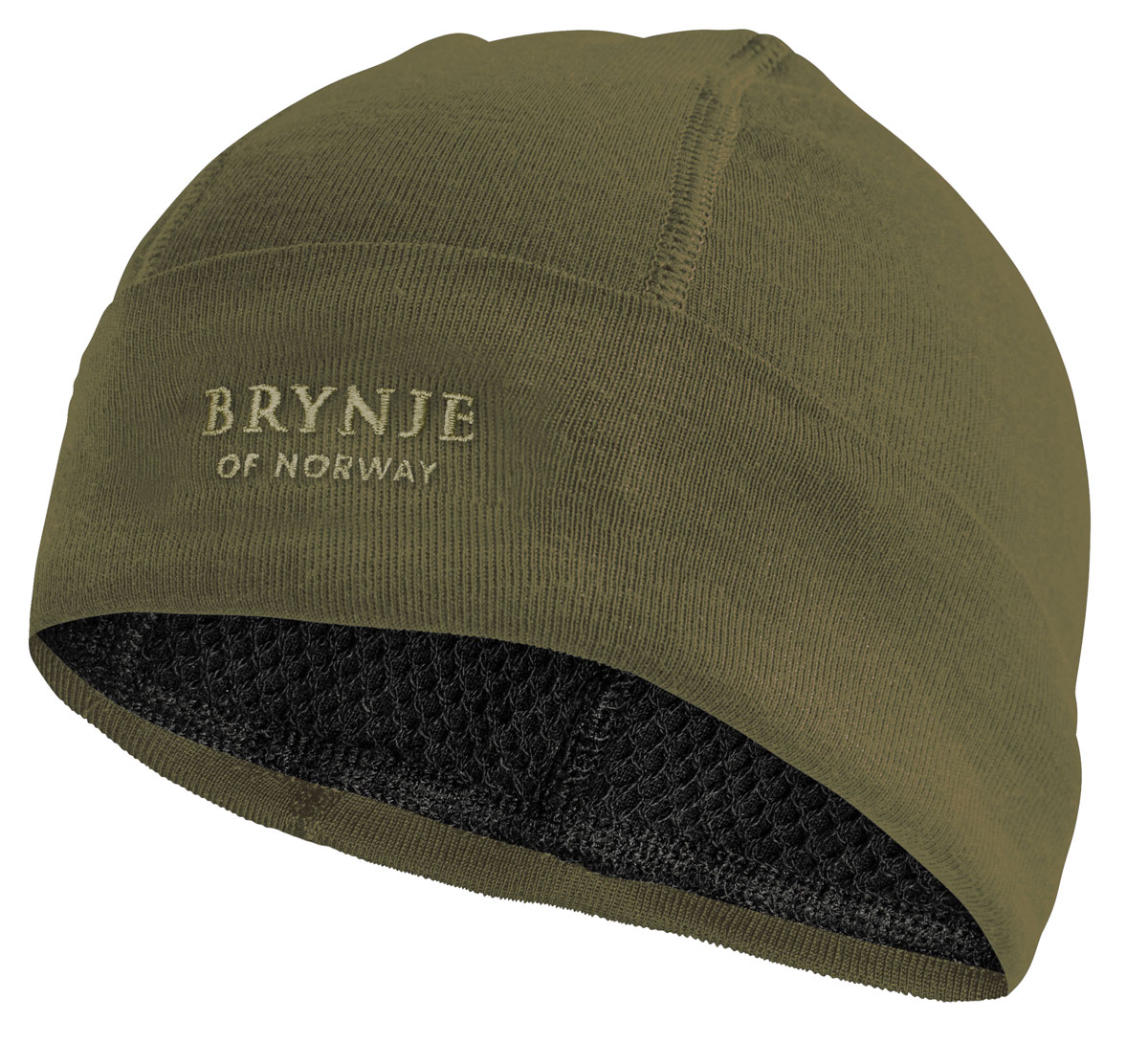 Brynje Tactical Double Arctic A
