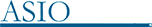 Webdesigner Innsbruck