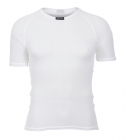 Super Micro T-Shirt White