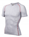 Wool Thermo Light T-Shirt