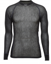 Wool Thermo Light Shirt