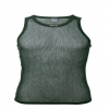 Super Thermo A-Shirt