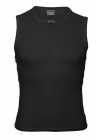 Super Thermo C-Shirt Black