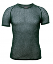 Super Thermo T-Shirt Green