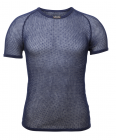 Super Thermo T-Shirt Navy