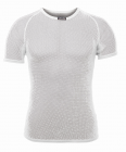 Super Thermo T-Shirt White
