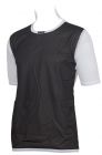 Super Thermo T-Shirt Windstopp