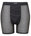 Super Thermo Boxer mit Windstopper