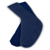 Super Thermo Super Sock
