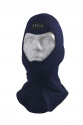 Super Thermo Balaclava
