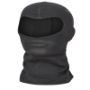 Sprint Seamless Super Sturmhaube (Balaclava) Black