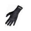 Classic Wool Handschuhe
