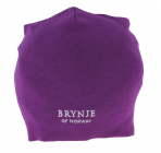 Classic Wool Mütze (Hat)