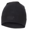 Classic Wool M?tze (Beanie/Hat)