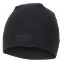 Classic Wool Mütze (Beanie/Hat)