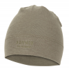 Classic Wool M?tze (Beanie/Hat) Olive