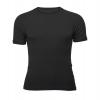 Classic Light T-Shirt