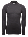 Sprint Seamless Merino Shirt