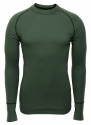 Arctic Double Shirt Green