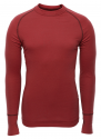 Arctic Double Shirt Red