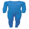 Kids Arctic Double Set Sky Blue