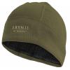 Arctic Double Mütze (Hat) Olive