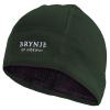 Arctic Double Mütze (Hat)