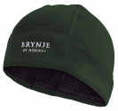 Arctic Double Mütze (Hat) Green