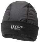 Arctic Double Mütze mit Windstopper (Hat)
