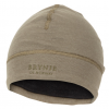 Arctic Double Mütze Light (Hat) Olive