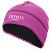 Arctic Double Mütze Light (Hat)