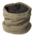 Arctic Double Hat/Neck Olive