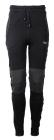 Antarctic Hose Lang Black