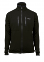 Antarctic Jacke Black