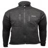 Antarctic Jacke Charcoal