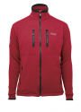 Antarctic Jacke Red