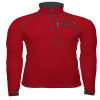 Polar Fleece Skipulli Red
