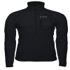 Polar Fleece Skipulli