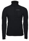 Polar Fleece Skipulli Black