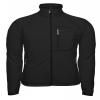 Polar Fleece Expedition-Jacket Grey