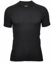Sprint Light T-Shirt