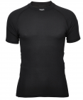 Sprint Light T-Shirt Black