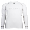 Sprint Light Shirt White
