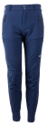 Skald Shell Hiking Pant