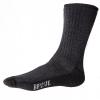 Active Wool Socke