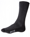 Active Wool Socke
