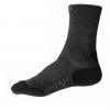 Active Wool Light Socke