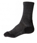 Active Wool Light Socke