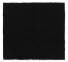 Reparaturflicken Wolle Black 10x10 cm