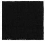 Reparaturflicken Wolle Black 20x20 cm